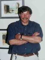 Bob Calder