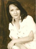 Diana Calderwood