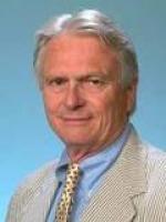 Edgar Caldwell