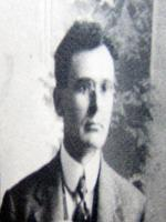 H.H. Caldwell