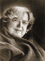 Sarah Caldwell