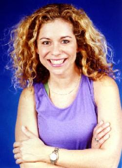 Marisol Calero Net Worth