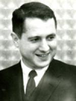 Bruno Caliandro