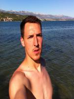 Dragan Calic