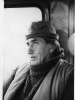 Bob Calinescu