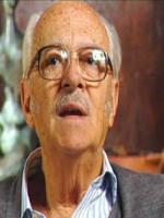 Antonio Callado