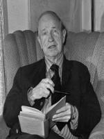 Morley Callaghan