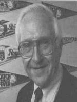 Gene Callahan