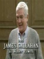 James T. Callahan