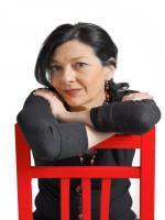 Teresa Calo