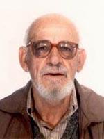 Francesco Calogero
