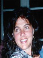 Francesca Calvelli