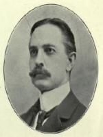 William F. Calvert