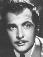 Armando Calvo