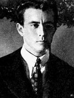 Jean-François Calvé