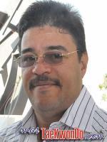 Francisco Camacho