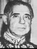 Joracy Camargo