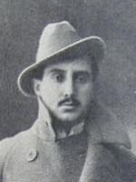 Sandro Camasio