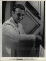 Alfred Delcambre