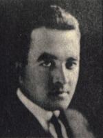Rudolph Cameron