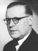 Jan Cammans