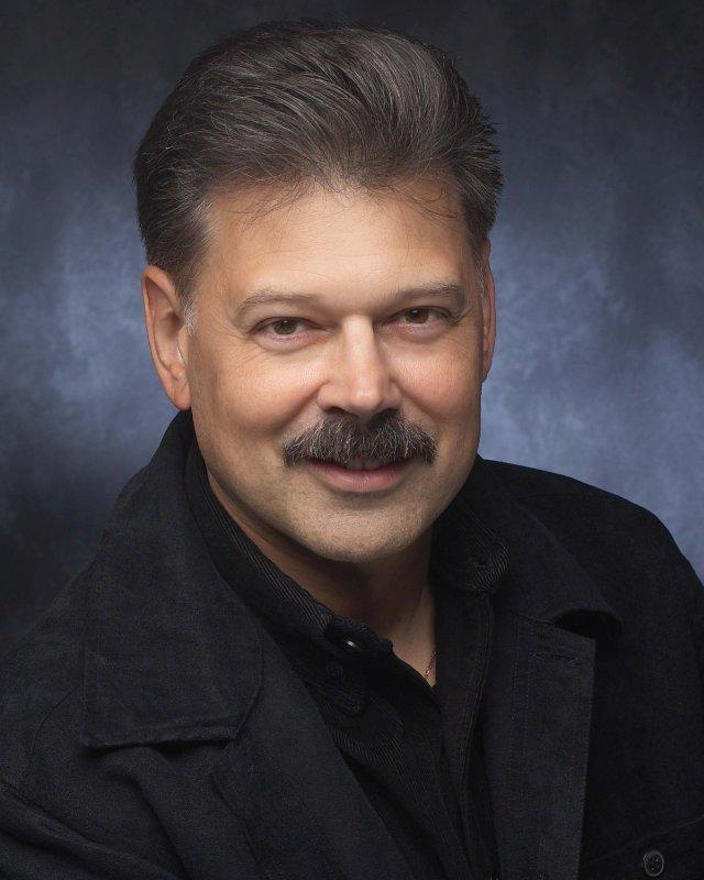 Stephen R Campanella Net Worth