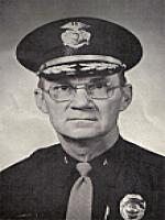Charles D. Campbell