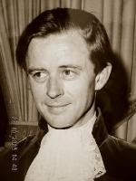 Ivar Campbell