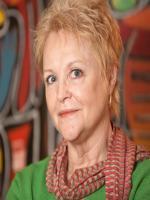 Sheila Campbell