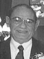 George Campeau