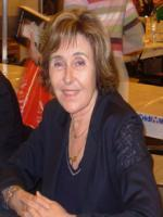 Edith Campion