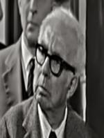 Salvatore Campochiaro