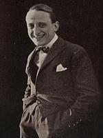 Carlo Campogalliani
