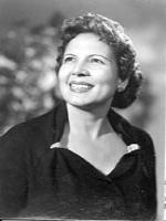 Adelina Campos