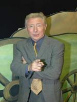 Arsenio Campos