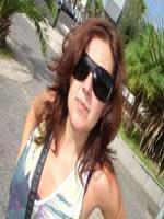 Xana Campos