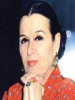 Ana María Campoy