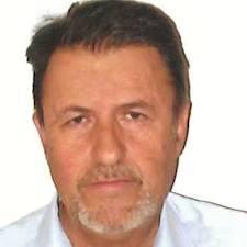 Franco Cancellieri Net Worth