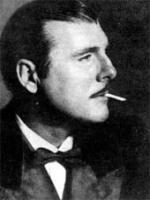 Raúl Cancio