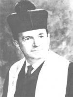 Herman Cantor