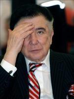 Roberto Cantoral