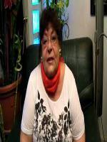 Ioana Cantuniari