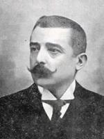 Stefano Canzio