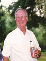 Jerry Capehart