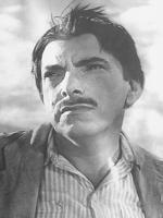 Vittorio Capellaro