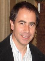 Xavier Capellas