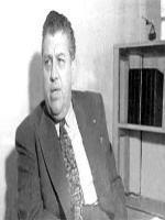 René Capistrán Garza