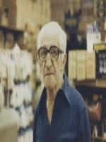 Harry Caplan