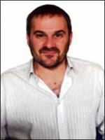Philip Caplan