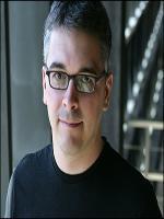 Jim Capobianco
